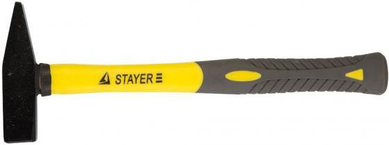 Молоток Stayer Profi 0.4кг 20050-04 плиткорез stayer profi 3318 50 500мм