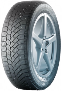 Шина Gislaved Nord Frost 200 SUV 275/40 R20 106T шина continental contiicecontact 4x4 275 40 r20 106t
