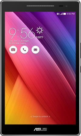 "все цены на Планшет ASUS Z380KNL 8"" 16Gb серый Wi-Fi Bluetooth 3G Android 90NP0246-M03100 онлайн"