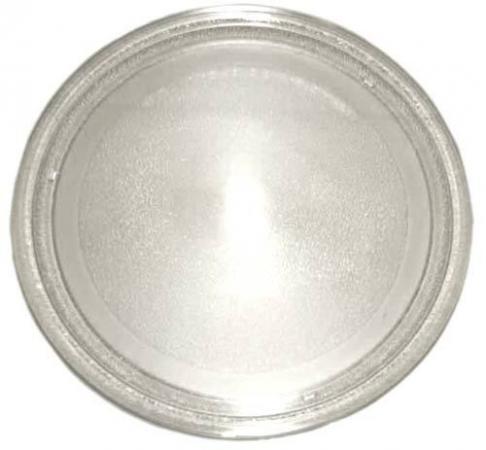 Тарелка NeoLux TLG-035 для СВЧ LG aramith 70 035 57 0