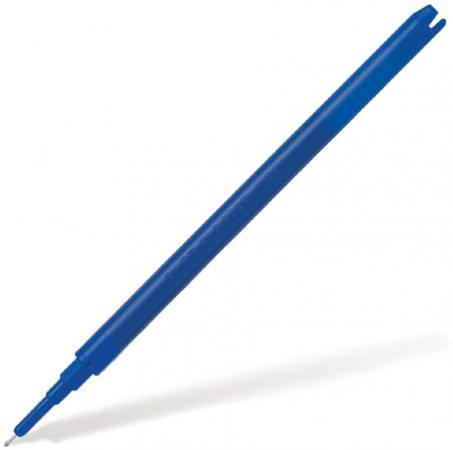 Стержень для гелевой ручки FRIXION, синий, 0,5 мм BLS-FRP-5-L [sa] new original special sales balluff sensor bls 18kw xx 1p s4 l spot 2pcs lot