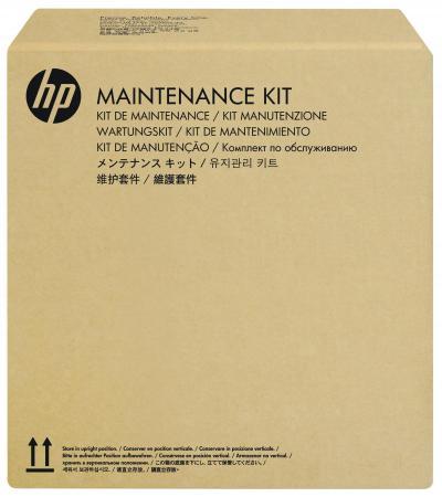 Сервисный набор HP L2742A сервисный samsung
