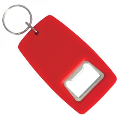 Открывашка-брелок красный Cob20052/К XL03C амлодипин таб 10мг 30