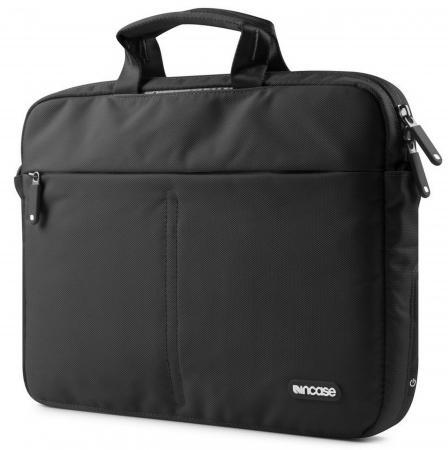 """все цены на Сумка для ноутбука MacBook Pro 13"""" Incase Nylon Pro Sling Sleeve нейлон черный CL60264"""