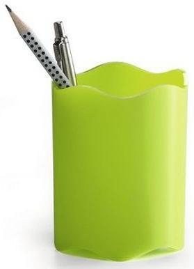 Стаканчик для ручек TREND, зеленый 1701235-020 zhiyusun 68015e 020 touch screen sensor glass 164 127 6 5 inch industrial use 8line 164mm 127mm
