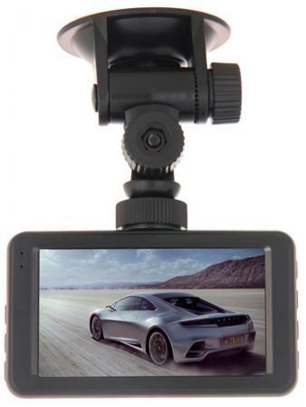 prestigio roadrunner 300 купить аккумулятор Видеорегистратор Prestigio RoadRunner 525 3 960x240 120° Mini USB microSD microSDHC черный