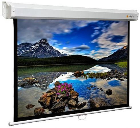 Экран настенный Digis Electra DSEM-162204 220x220см MW экран настенный digis electra dsem 1103 180x180см 1 1 mw с электроприводом