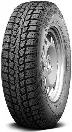 цена на Шина Marshal Power Grip KC11 215/70 R15C 109/107Q
