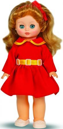 Кукла Весна Жанна 7 34 см со звуком В1880/о весна весна кукла жанна 9 озвученная 34 см