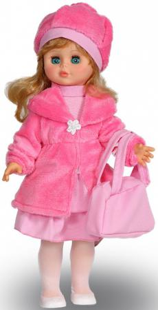 Кукла ВЕСНА Оля 1 49 см со звуком говорящая В1955/о кукла весна анжелика 3 38 см говорящая в1423 о