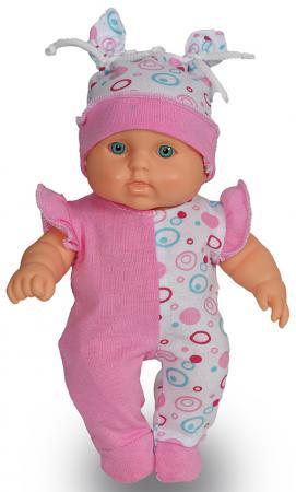 Купить Кукла ВЕСНА Карапуз 11 20 см В2869, Классические куклы и пупсы