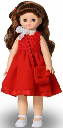 Кукла ВЕСНА Алиса 19 59 см со звуком В2950/о цена и фото