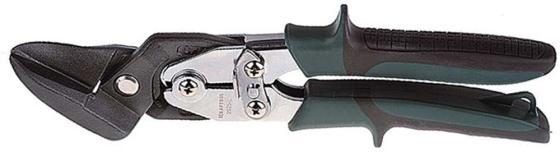Ножницы Kraftool по металлу 2325-L ножницы по металлу kraftool 23006 26 z01
