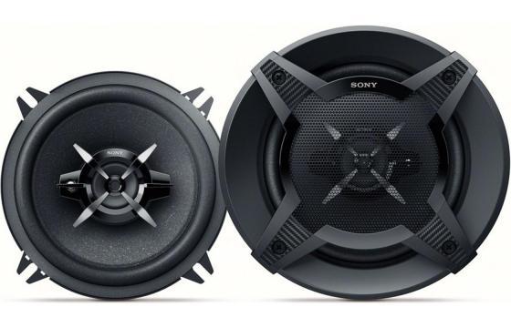 Автоакустика SONY XS-FB1330 коаксиальная 3-полосная 13см 35Вт-240Вт