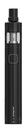 Электронная сигарета Joyetech eGo Mega Twist 4 мл 2300 mAh черный