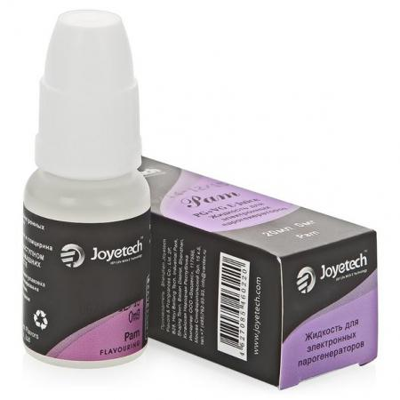 Жидкость для заправки электронных сигарет Joyetech Pam Parliament 4 mg 30 мл