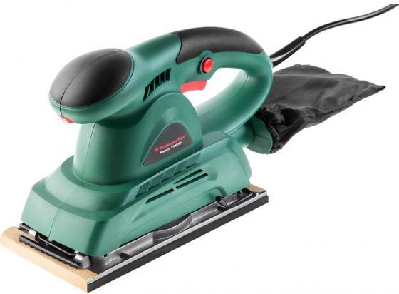 Виброшлифовальная машина Hammer PSM300 виброшлифовальная машина makita bo3710