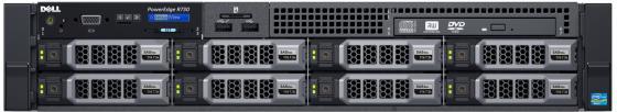 сервер dell poweredge r730 210 acxu 003 Сервер Dell PowerEdge R730 210-ACXU-131