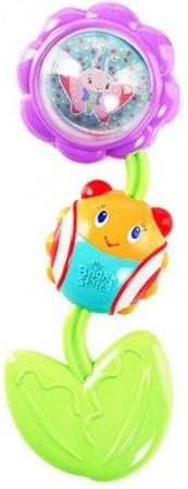 Развивающая игрушка Bright Starts Божья коровка 10227 игрушка заводная божья коровка лори
