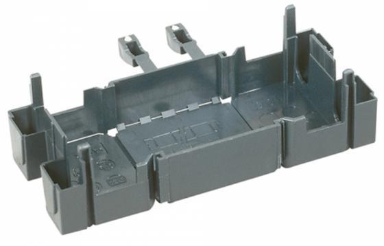 Коробка Legrand 10927