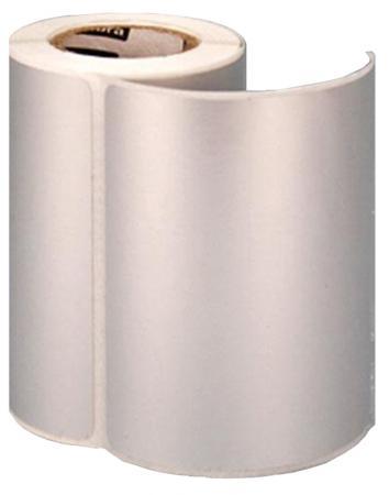 все цены на Бумажные этикетки Zebra 880386-076 Z-Ultimate 3000T 102x76мм онлайн