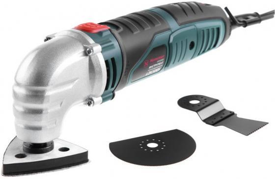цена на Многофункциональная шлифмашина Hammer LZK500S PREMIUM 250 Вт