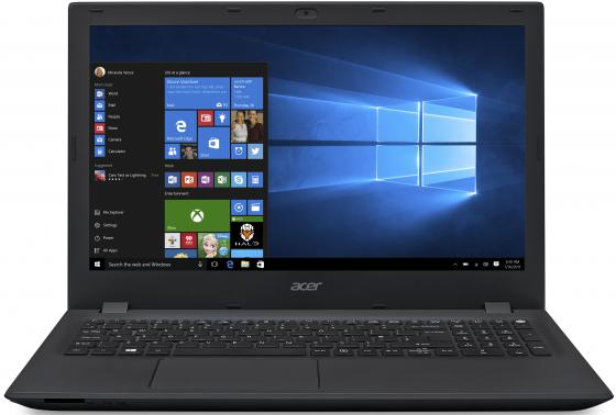 Ультрабук Acer TravelMate TMP238-M-51N0 13.3 1366x768 Intel Core i5-6200U 500 Gb 4Gb Intel HD Graphics 520 черный Windows 7 Professional + Windows 10 Professional NX.VBXER.003 ноутбук acer travelmate p238 m 31tq 13 3 1366x768 intel core i3 6006u 128 gb 4gb intel hd graphics 520 черный windows 10 home nx vbxer 020