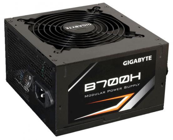 Блок питания ATX 700 Вт GigaByte B700H