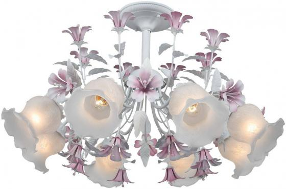 Купить Потолочная люстра ST Luce Brocca SL701.503.08