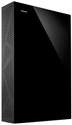 "цена на Внешний жесткий диск 3.5"" USB3.0 8Tb Seagate Backup Plus STEL8000200 черный"