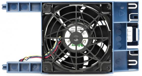 все цены на Вентилятор HP 719079-B21 онлайн
