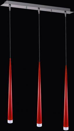 Подвесной светильник Lightstar Punto 807032