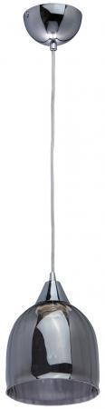 Подвесной светильник MW-Light Лоск 354017701 светильник подвесной mw light лоск 354017901
