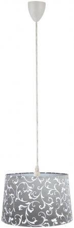 Подвесной светильник Globo Metalic 21693H