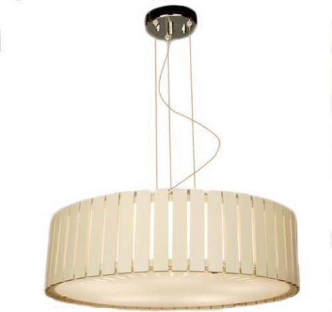 Подвесной светильник Citilux Ямато CL137252