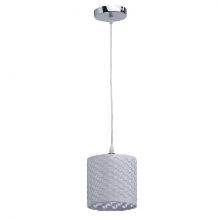Подвесной светильник De Markt City Скарлет 333012201