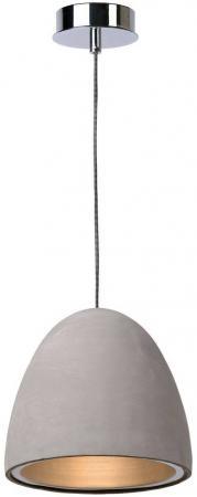 Подвесной светильник Lucide Solo 71437/28/41