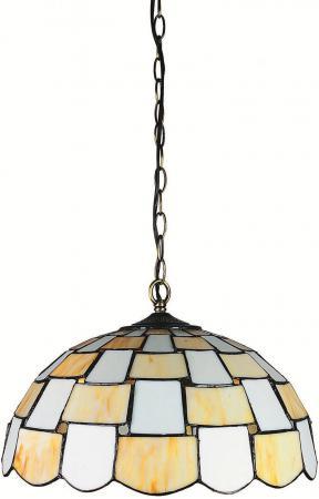 Подвесной светильник Omnilux OML-80103-03 omnilux oml 80103 03