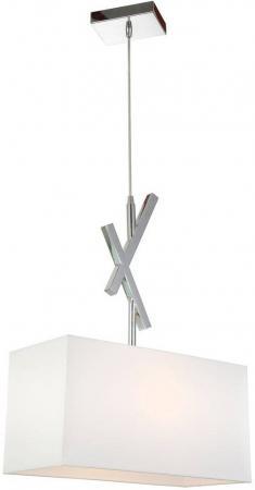 Подвесной светильник Omnilux OML-61806-01  цена и фото