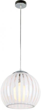 Подвесной светильник Lussole Lgo LSP-0158
