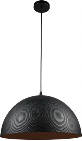Подвесной светильник Lussole Lgo LSP-9877