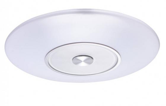 Потолочный светодиодный светильник MW-Light Норден 660011801 спот lussole loft vii lsp 9320