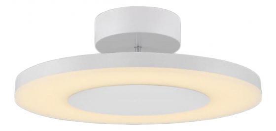 Потолочный светильник Mantra Discobolo 4492 потолочный светильник mantra discobolo 4495