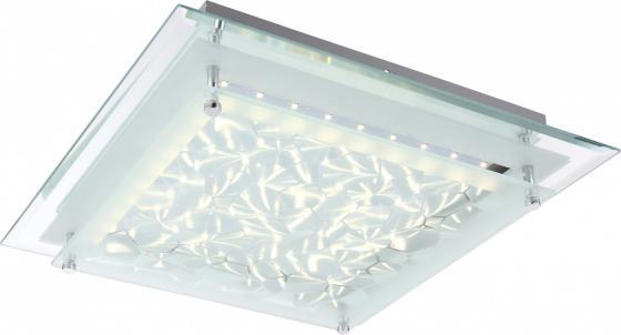 Потолочный светодиодный светильник Globo Algarve 49303-12
