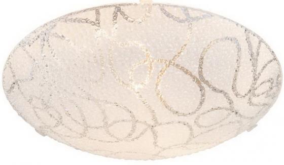 Купить Потолочный светильник Globo Calimero 40001