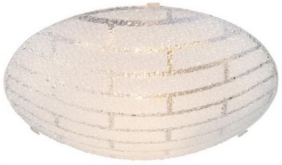 Потолочный светильник Globo Calimero 40003 потолочный светильник globo calimero 40003