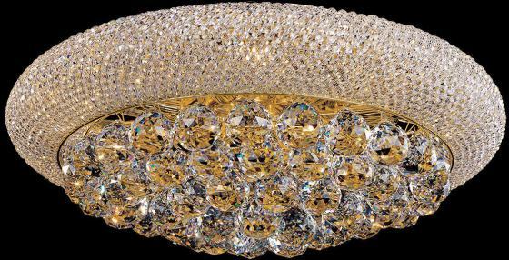 Потолочный светильник Osgona Monile 704172 osgona потолочный светильник osgona monile 704034