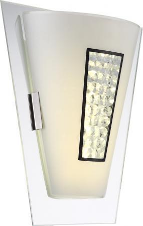 Настенный светильник Globo Amada 48240W globo светильник потолочный globo amada 48240