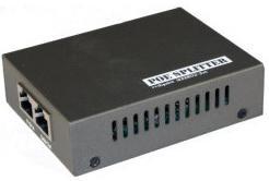 PoE-сплиттер Osnovo PoE Splitter/G3