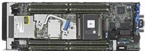 Сервер HP ProLiant BL460c 813196-B21 hp 932xl cn053ae